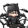 AsianNerdy's avatar