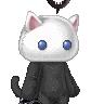 Princessdarkfeather's avatar