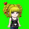 mrsbellacullen92's avatar