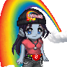 reshia23angel's avatar