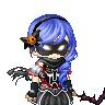 shygirlkitty's avatar