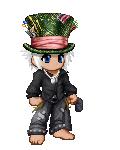 iiKnowChu's avatar