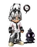 ryanpoh12's avatar