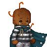 Kitsunesraine's avatar