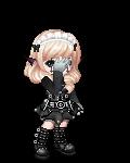 XxdarkmarionettexX's avatar