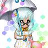 Ryouka-chan's avatar