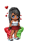Onyamind2's avatar