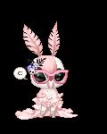 the d elkan's avatar