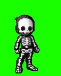 mat__aron's avatar
