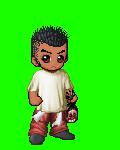 LIGHTNIN RYDAZ 16's avatar