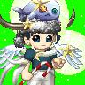 sasuke222222's avatar