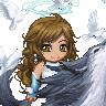mousemhl199323's avatar
