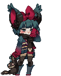 plastic crowns's avatar