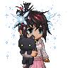 ~Energetic_Girl~'s avatar