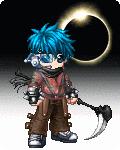 shino inuzuka's avatar