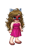 emo_cool_girl's avatar