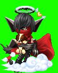 Vlvid_Rais's avatar