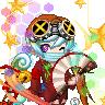 Higashi-chan's avatar