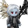 Rock_n_roll_doctor-1's avatar