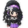 purple is my love's avatar