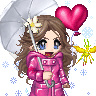 andru_911's avatar