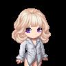Gumiya's avatar