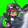 Odie8's avatar