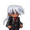 Drow327's avatar