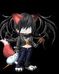 hellxboundxsoul's avatar