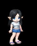 Kelwyn's avatar