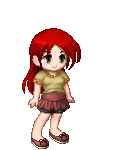 pinkyglittergal24's avatar