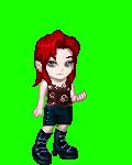 InSaNe FuKeD Up WoRlD's avatar