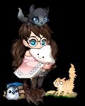Method 76's avatar