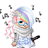 Odd is Epic's avatar