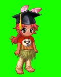 hope_chest_girl101's avatar