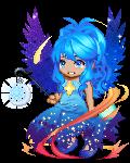 Darkhell-Lucy