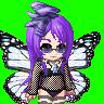 Mischievous Heavens's avatar