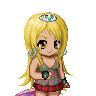 tanjia18's avatar