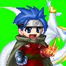 airwave13's avatar