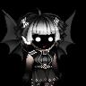 Jaded Jubilation's avatar