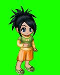 pearl187's avatar
