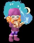 the-mlkay's avatar
