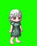 rianokami's avatar