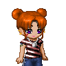 Kairi Faye 1314's avatar