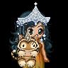 AnhBui96's avatar