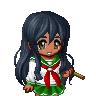 xXxKagome14xXx's avatar