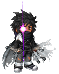 Takeshi_Ryunaka's avatar