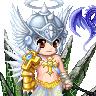 beenheartless's avatar