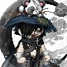 xixshmeexix's avatar