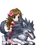 maid jessie's avatar